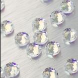 Zdjęcie - 6430 Classic cut pendant crystal AB 8mm