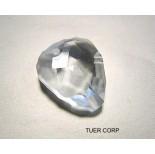 Zdjęcie - Swarovski rock 23mm crystal
