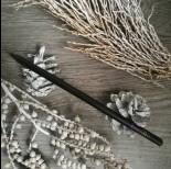 Zdjęcie - Ołówek z diamentem