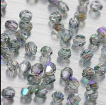 Zdjęcie - 5000 round bead paradise shine 3mm