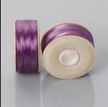 Zdjęcie - Nić nymo 0,3mm lilac