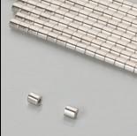 Zdjęcie - Zapięcie magnes neodymowy 5mm