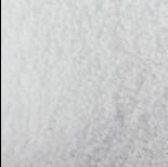 Zdjęcie - Koraliki Matsuno round Opaque White 15/0