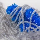 Zdjęcie - Labradoryt kulka fasetowana 3mm