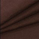 Zdjęcie - Filc w arkuszach gorzka czekolada 30x40cm