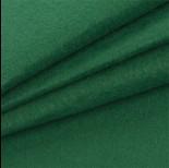 Zdjęcie - Filc w arkuszach malachitowy 30x40cm