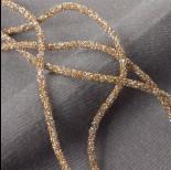 Zdjęcie - Sznur stardust golden shadow 6mm