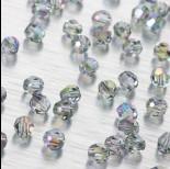 Zdjęcie - 5000 round bead paradise shine 4mm