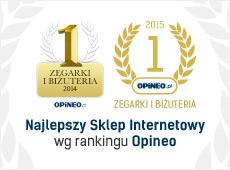 Korallo.pl - najlepszy sklep internetowy