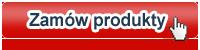 Zamów proponowane produkty do bransoletki